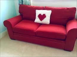 Cheap Mini Sofa Furniture Cheap Futons For Sale Free Shipping Walmart Futons And