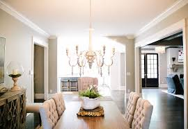 Living Room And Family Room by Kitchen U0026 Dining Room Remodel Ideas Home Bunch U2013 Interior Design