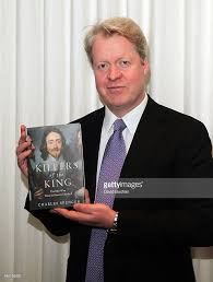 charles spencer 9th earl spencer photos u2013 pictures of charles