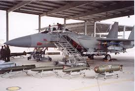 حصريا : الوحش القادم F15SA من الالف الى الياء  - صفحة 4 Images?q=tbn:ANd9GcSuy2p0LCr-trTaEoXWqEF0i_wYa1HMMrYaMIQPI87ZSFWJIicS1g