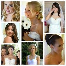 wedding hair and makeup las vegas bridal hairstyle las vegas wedding and bridal hair and makeup