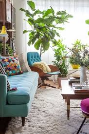 living room trees 34 interior designs with indoor trees messagenote