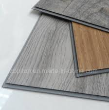 china interlocking plastic floor tile lvt vinyl planks china