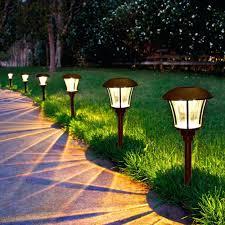 Copper Landscape Lighting Fixtures Copper Landscape Lighting Solid Copper Outdoor Lighting Fixtures