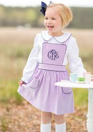 thanksgiving toddler clothes shrimp u0026 grits kids girls smocked and appliqued childrens