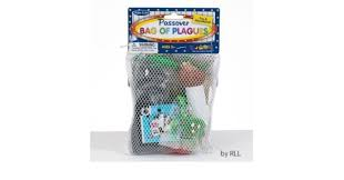 passover plagues bag passover bag of plagues co uk manor house books books