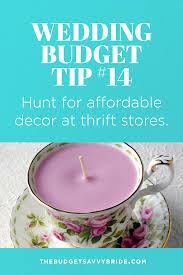 budget wedding wedding budget tips the budget savvy bride
