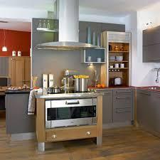 cuisine semi professionnelle quatre conseils pour optimiser l espace de ma cuisine côté maison