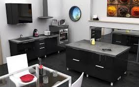 cuisine direct usine meubles mob discount city cuisine direct meubles mob discount
