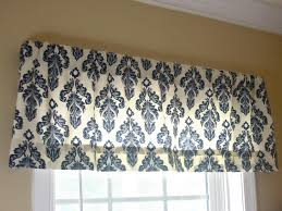 Amazon Living Room Curtains Window Adorn Any Window In Your Home With Modern Valance Design