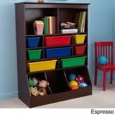 Camden Bedroom Furniture Kidkraft Furniture Foter