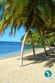 248 best trinidad and tobago images on pinterest trinidad