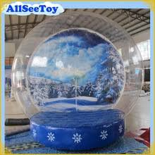 Large Commercial Christmas Decorations For Sale by Popular Commercial Christmas Decorations Buy Cheap Commercial