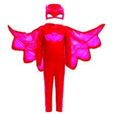 pj masks philippines pj masks price list dress u0026 costumes