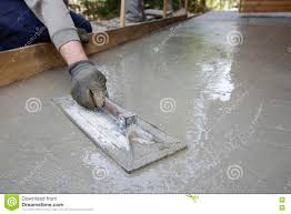 Leveling A Concrete Floor For Laminate Concrete Floor Leveler Home Design Ideas And Pictures