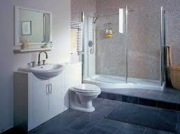 bathroom renovation ideas smartness small bathroom renovation ideas contains on design for