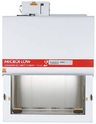 biological safety cabinet class 2 class 2 biological safety cabinet astec microflow