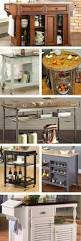 751 best kitchen images on pinterest coffee nook kitchen and