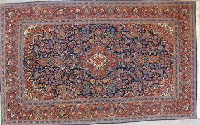 Kashan Persian Rugs by Oriental Rugs U2013 David J Wilkins Oriental Rug Experts