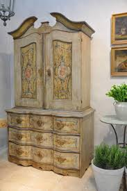596 best the painted armoire images on pinterest painted