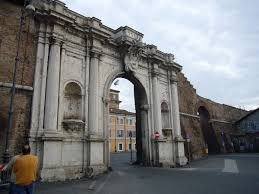 porta portese auto usate roma porta portese â wikipã dia a enciclopã dia livre
