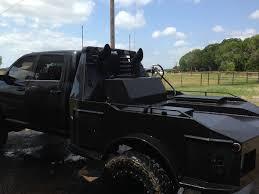 Dodge Dakota Used Truck Bed - 135 best truck rack u0026 things images on pinterest roof rack