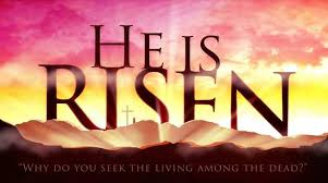 Scripture Memes - he is risen 2016 best bible verses passages memes heavy com