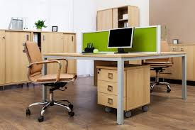 the benefits of an organised office axis groupaxis group