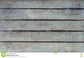 Rough Wooden Table Texture Rustic Wooden Table Texture Stock Photo Image 79384143