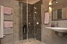 badezimmer ausstellung düsseldorf badezimmerausstellung bewährte badezimmer ausstellung düsseldorf