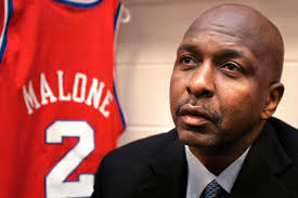 Famous Birthdays On Halloween Hbd Moses Malone March 23rd 1955 Age 60 Famous Birthdays