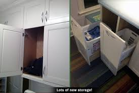 remodel room ideas laundry rooms remodeling home remodel home improvements