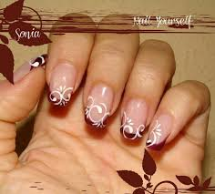 237 best nails images on pinterest make up nail art designs and