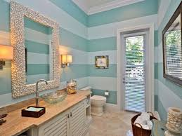 Blue Bathrooms Decor Ideas Bathroom 41 Bathroom Interesting Nautical Bathroom Decoration
