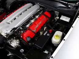 Dodge Viper Engine - 2005 dodge viper srt 10 mamba edition