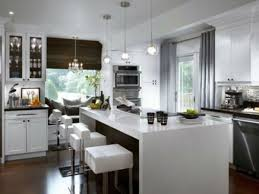 kitchen room 2017 awesome small kitchen with island houzz