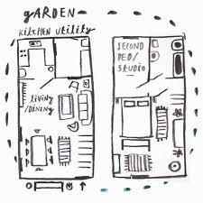 best 25 floor plan app ideas on pinterest house plan app 3d