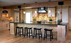 large kitchen with island big kitchen islands subscribed me
