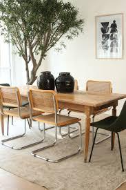 best 20 vintage home offices ideas on pinterest vintage office