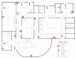 fire exit plan template hydrostatic pumps and motors floor plans