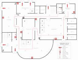 marvellous house fire plan images best inspiration home design