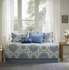 Daybed Comforter Sets Daybed Bedding Ebay