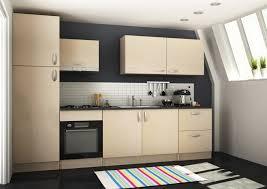 meuble bas pour cuisine meuble bas pour four grain de sel meuble de cuisine cuisine