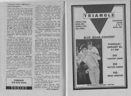 Sun Tan City La Crosse Wi Instep Excerpts Volume 6 Number 1 Print Media In The History