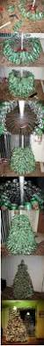 7 best hick christmas images on pinterest beer christmas beer