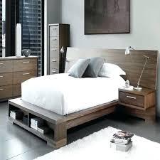 Colorado Bedroom Furniture Furniture Colorado Modern Lounge Chair Scandinavian