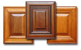 Miami Kitchen Cabinet Doors - Custom kitchen cabinets miami