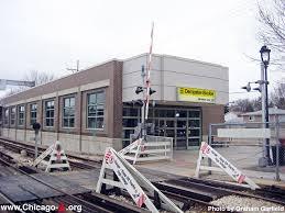 home design outlet center in skokie chicago u0027 u0027l u0027 u0027 org stations dempster skokie