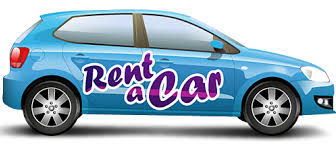car rental car hire rental booking hotels worldwide