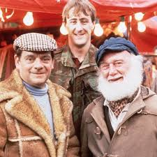 only fools and horses full episodes youtube